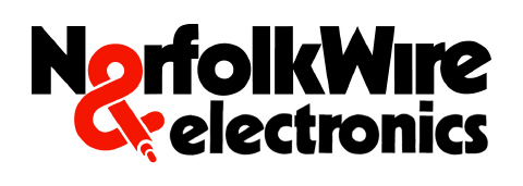 Old Fashioned Norfolk Wire Charleston Sc Gallery - Electrical ...