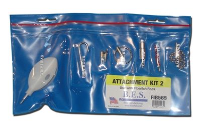 Attachment Kit 2